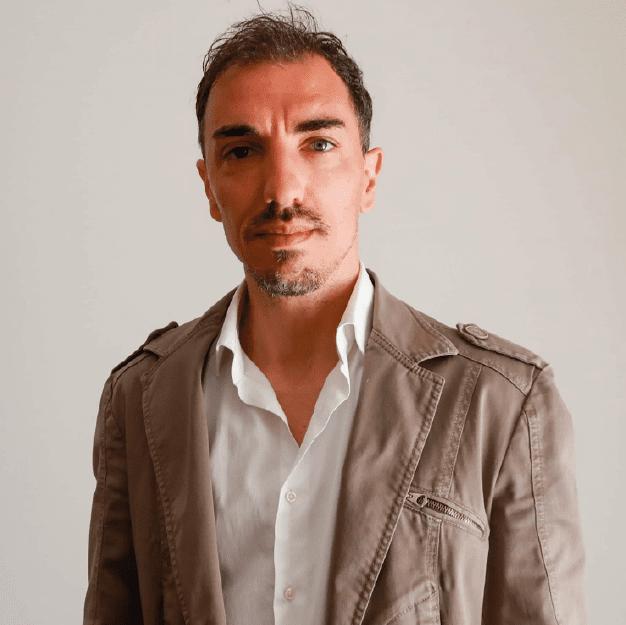 Lorenzo Belvederesi